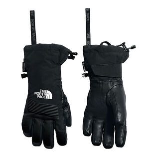Men's Powdercloud GORE-TEX® Etip™ Glove