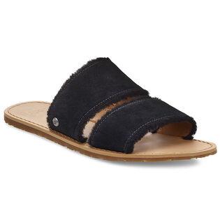 c37bafeef23c41 Women s Evelita Slide Sandal ...