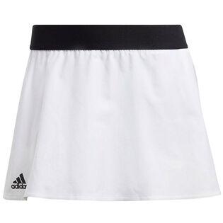 Women's Escouade Skirt