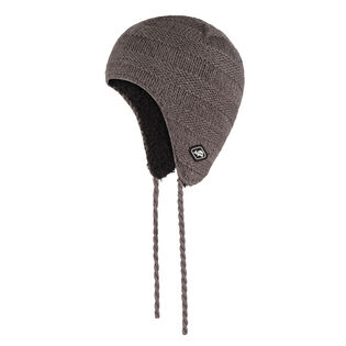 Boys' Devon Hat