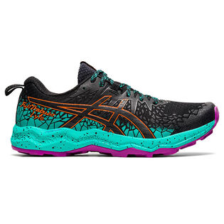Women's FujiTrabuco™ Lyte Trail Running Shoe