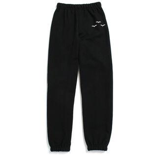 Junior Girls' [8-12] Original Sweatpant