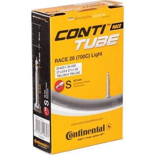 ContiTube™ Light Presta Valve Tube (700X18-25 | 42MM)