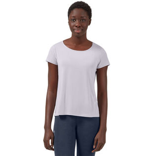 Women's Active-T Breathe Top