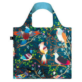 Hvass&Hannibal Birds Bag