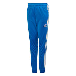Junior Boys' [8-16] SST Track Pant