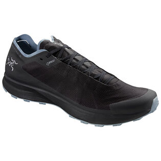 Men's Norvan SL GTX Shoe