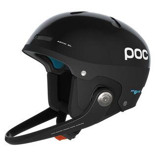 Artic SL 360 SPIN Snow Helmet