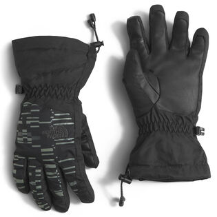 Juniors' [7-20] Revelstoke Etip™ Glove
