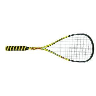 Magnum 130 Squash Racquet [2012]