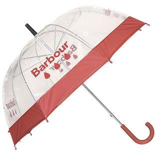 Parapluie Raindrop