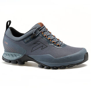 Men's Plasma S GTX® Hiking Shoe