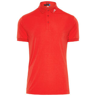 Men's Tour Tech TX Jersey Polo
