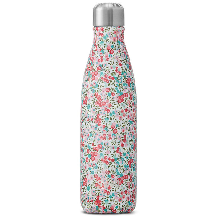 Liberty London Wiltshire Bottle (17 Oz)
