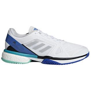 Women's Barricade Boost Tennis Shoe