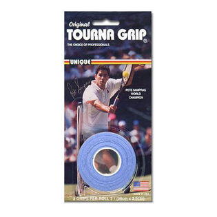 Tourna Grip Original 3 Pack