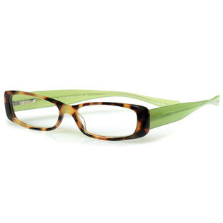 Co-Conspirator Reading Glasses