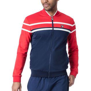 Men's Naso Jacket