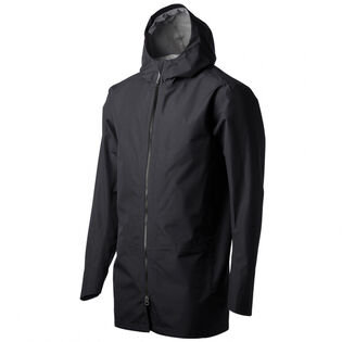 Manteau Sherlock pour hommes