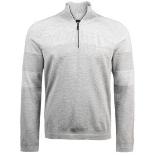 Men's Zanni Sweater