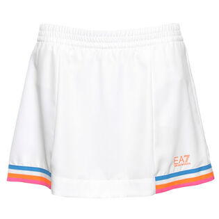 Women's Ventus7 Tennis Skirt
