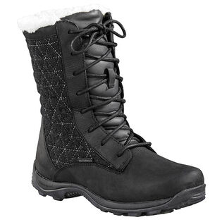 Women's Alpine Boot