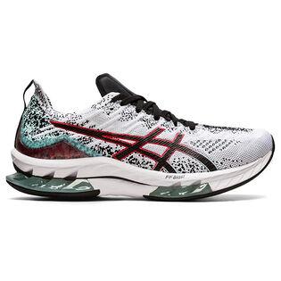 Men'S Gel-Kinsei™ Blast Running Shoe