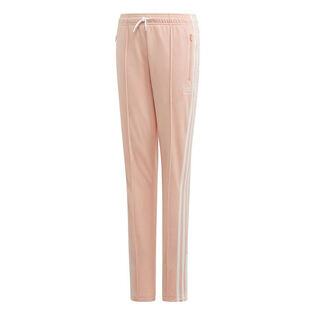 Junior Girls' [8-16] High-Waisted Pant