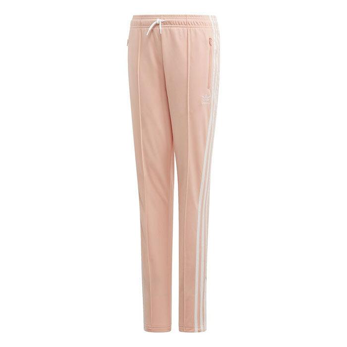 Pantalon à taille haute pour filles juniors [8-16]