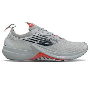 Men's FuelCell Speedrift Running Shoe