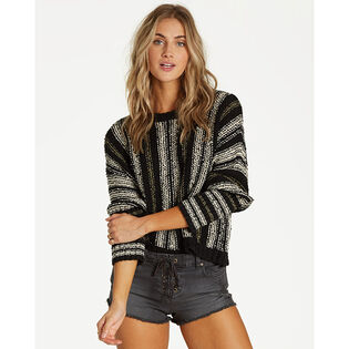 Women's Easy Going Sweater