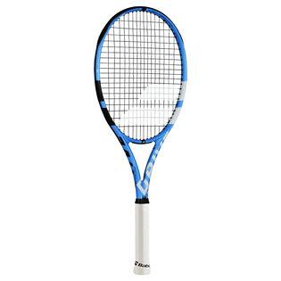Pure Drive Lite Tennis Racquet Frame [2018]
