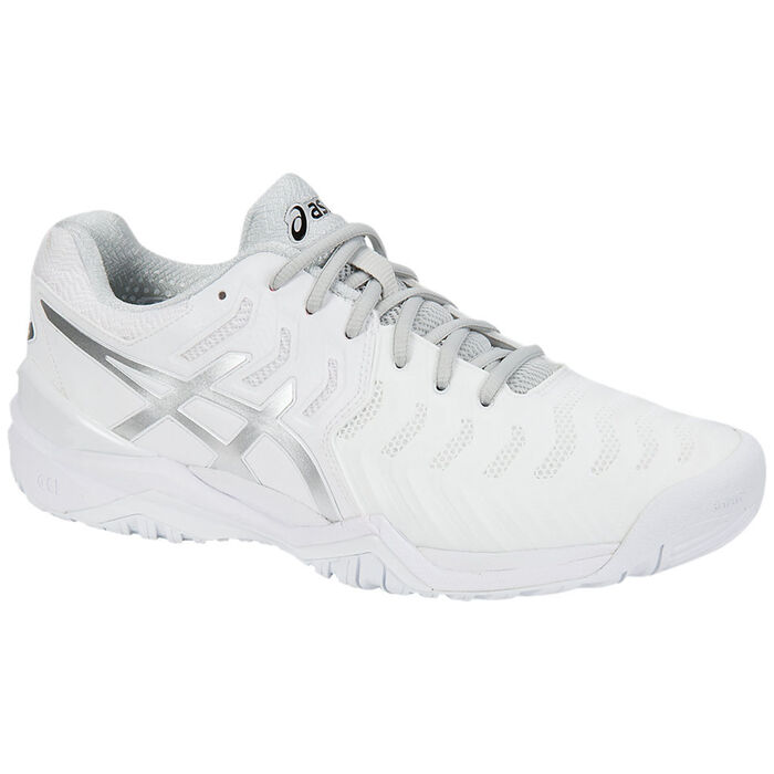 Men s GEL-Resolution 7 Tennis Shoe  ff9628751aa