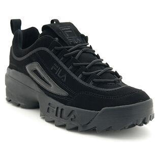 Juniors' [3.5-7] Disruptor 2 Shoe