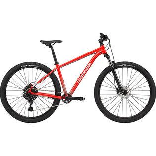 Trail 5 Bike [2021]