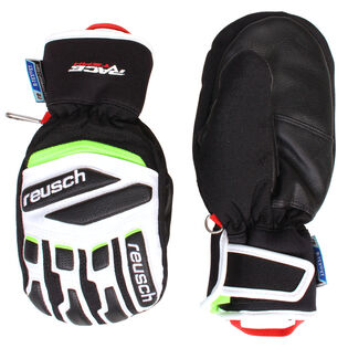 Juniors' Prime Race R-TEX® XT Mitten