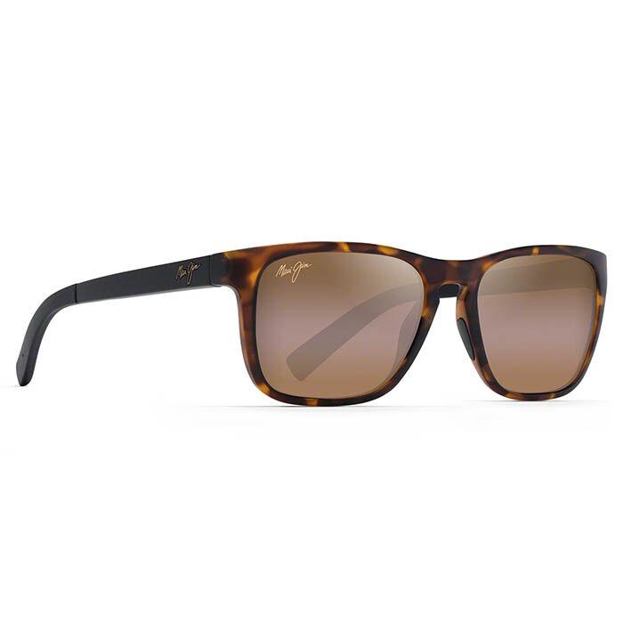 Longitude Sunglasses