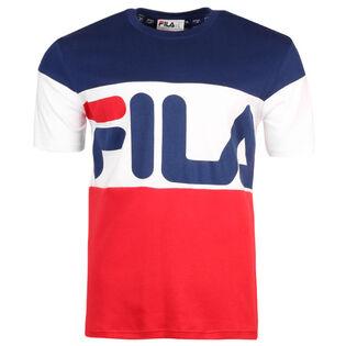 T-shirt Vialli pour hommes