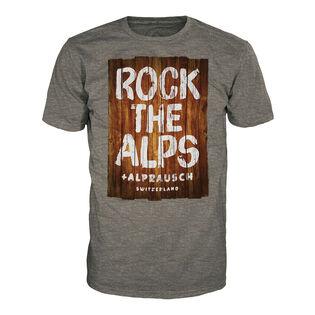 Men's Holz-Rock T-Shirt