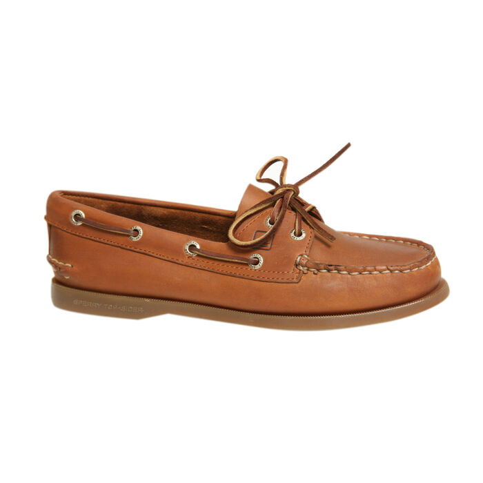 Women's Authentic Original Shoe