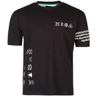 Men's TFree 1 T-Shirt