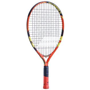 Kids' Ballfighter 21 Tennis Racquet [2019]