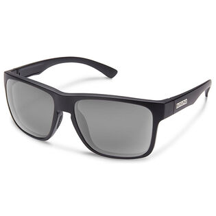 Rambler Sunglasses