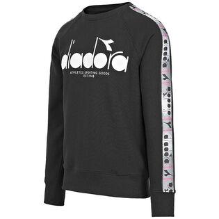 Men's Crew 5Palle Offside Sweatshirt