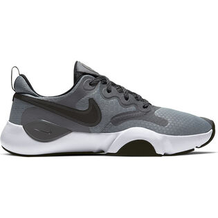 Chaussures d'entraînement SpeedRep pour hommes