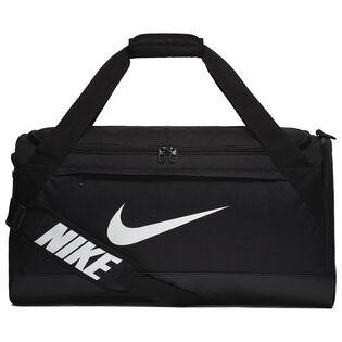 Brasilia Duffel Bag (Medium)