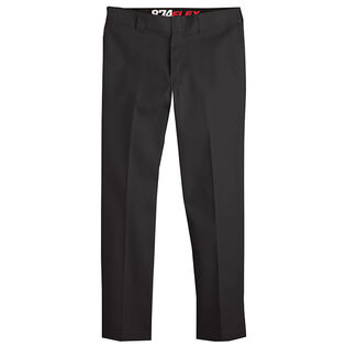Men's 874® Flex Work Pant