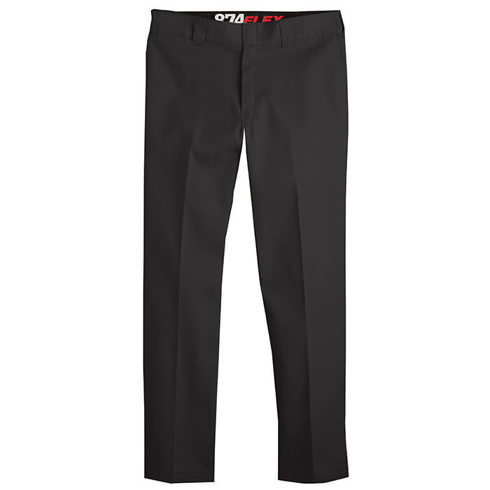 Pantalon de travail 874® Flex pour hommes