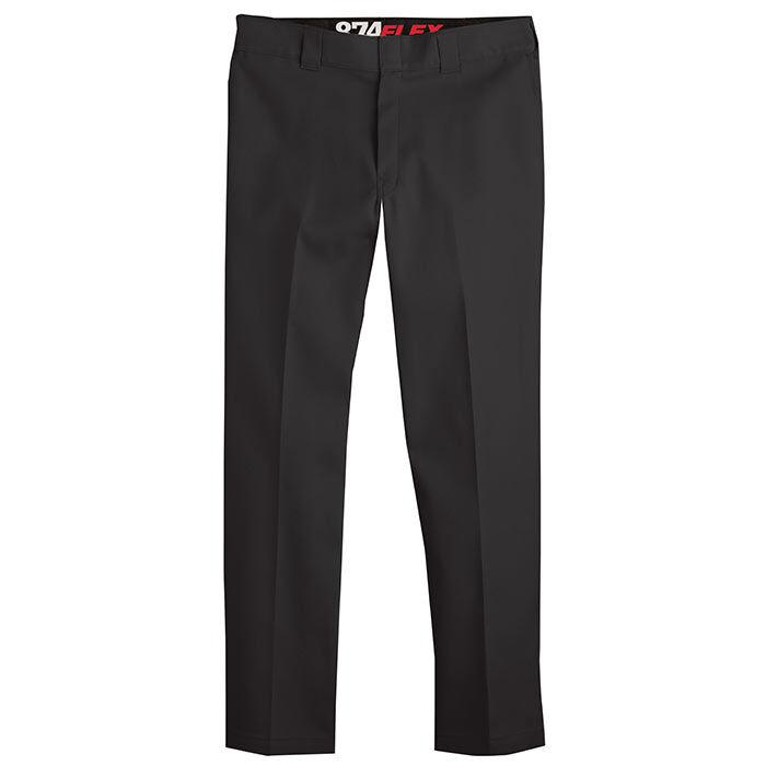 Men's 874® Flex Work Pant