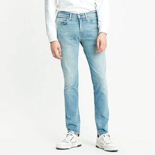 Men's 511™ Slim Fit Flex Jean
